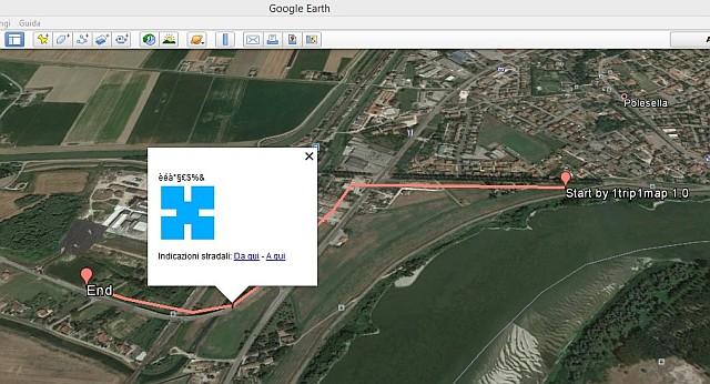 1tri1map-simple-kml-in-Google-Earth