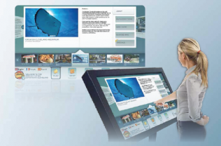 CTM_Media_Group_Digital_Touch_Screen_Advertising