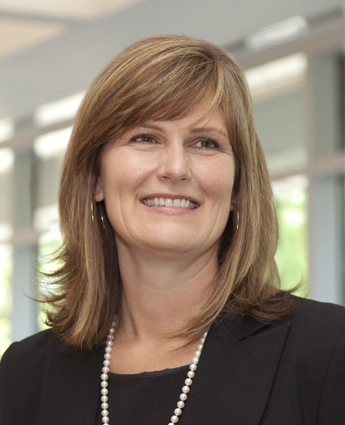 Rebecca Crumrine Rieder of HHCM honored by Super Lawyers 2014 list
