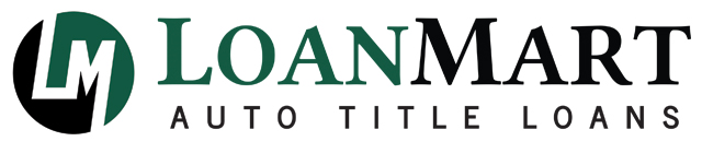 LoanMart