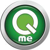 Visit www.myqme.com, a free, social media platform, and get rewarded!