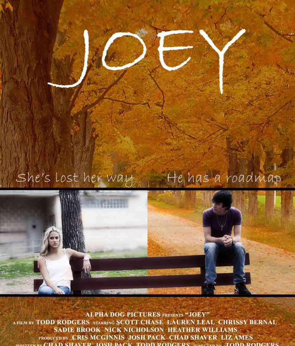 poster-joey