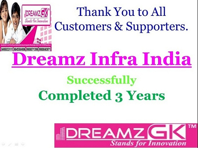 Dreamz-Infra-Completed-3-Years-1