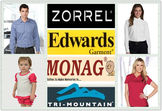 zorrel_edwards_monag_tri_mountain