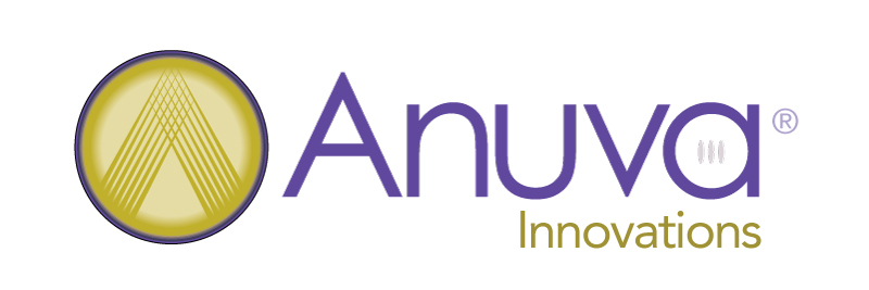 Anuva-Innovations-Logo