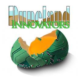 Duneland Innovators is Testing an Ad Network