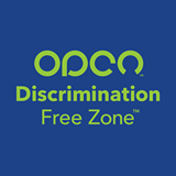 FreeDiscriminationzone