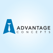 Advantage Concepts, Inc