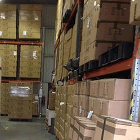 evacusafe-warehouse