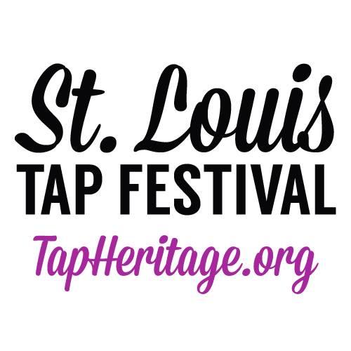 St. Louis Tap Festival 2014