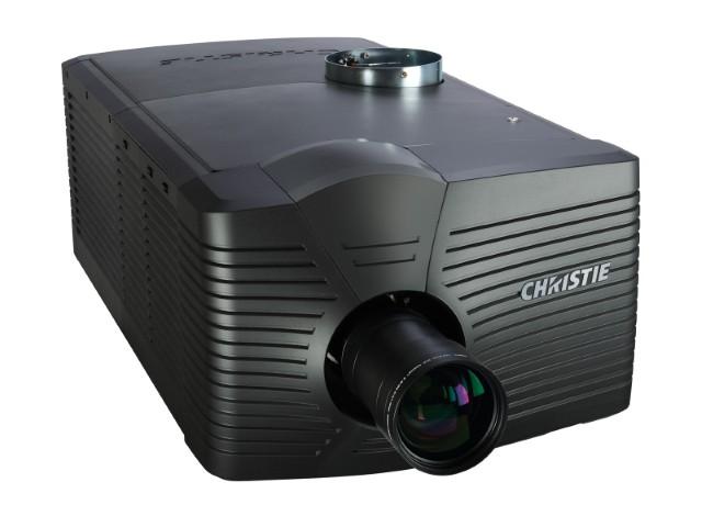 Christie D4K2560 Projector