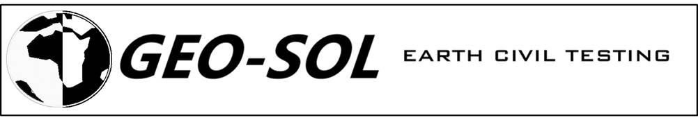 20140428 Geo Sol