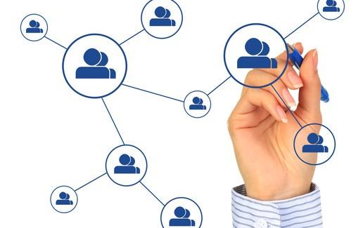 Online Media Management Course at EIILM University