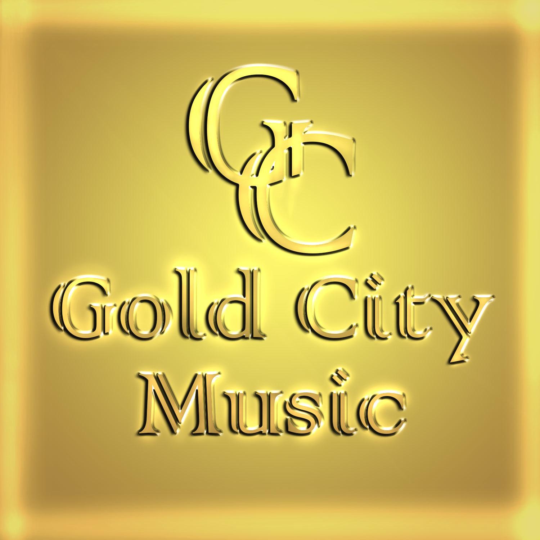 Gold City Music