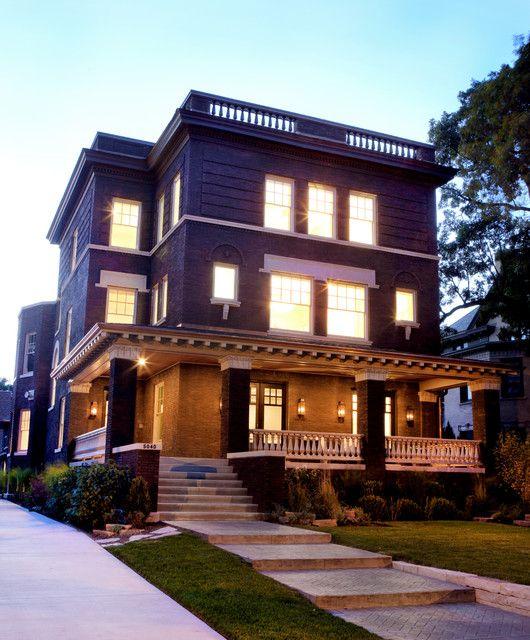 foster-design-build-kenwood-mansion