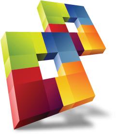 kre8iveminds-logo