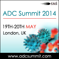 ADC Summit | 19-20 May, London UK
