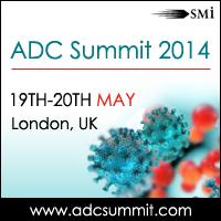 ADC Summit   19-20 May, London UK