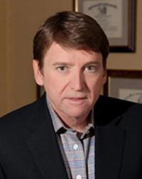 Author Darden North