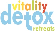 Vitality_Detox_Retreat_UK