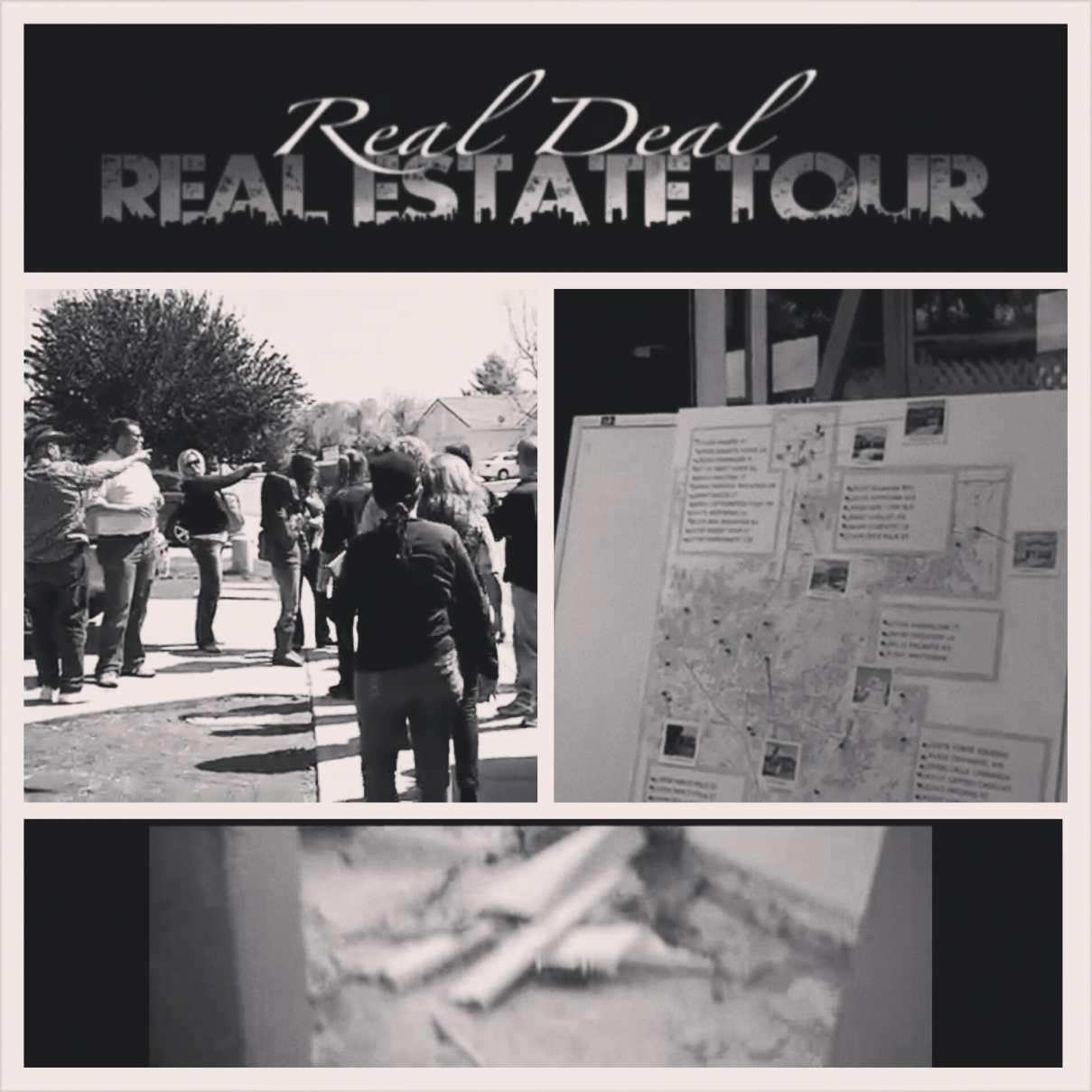 RealDealRealEstateInvestors.com
