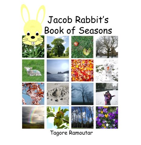 Book of Seasons cover for web
