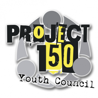 Project 150 Youth Council