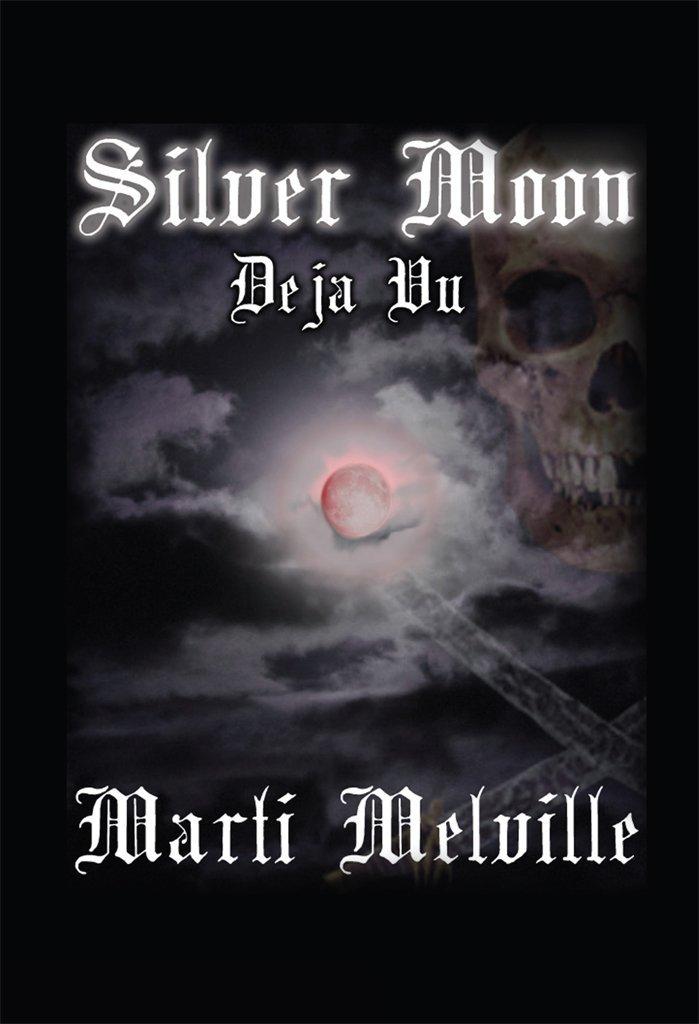 Silver Moon Deja Vu