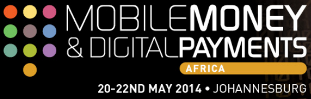 Mobile Money Africa will gather more than 400 industry experts