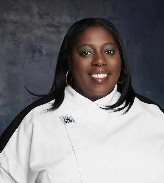 nedra-harris-hells-kitchen