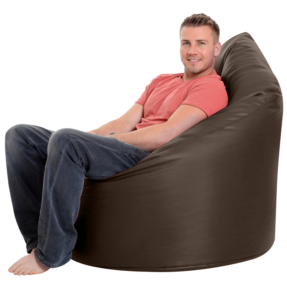sexy bean bag chair