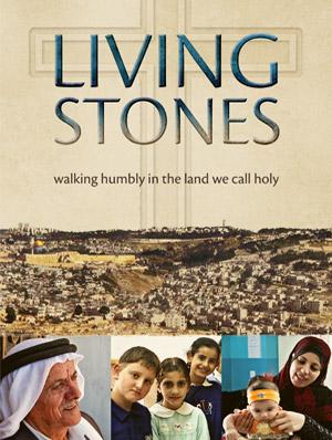 living_stones_300x398