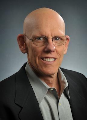 Steve Craven