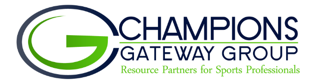 Champions Gateway Group