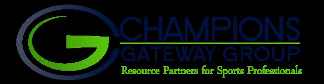 Champions Gateway Group