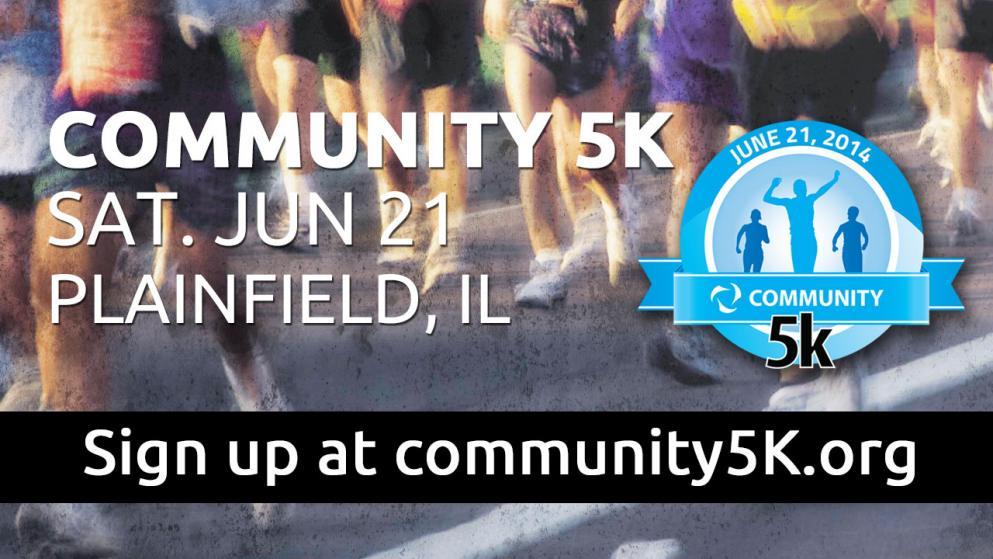 2014-Community-5K-Race