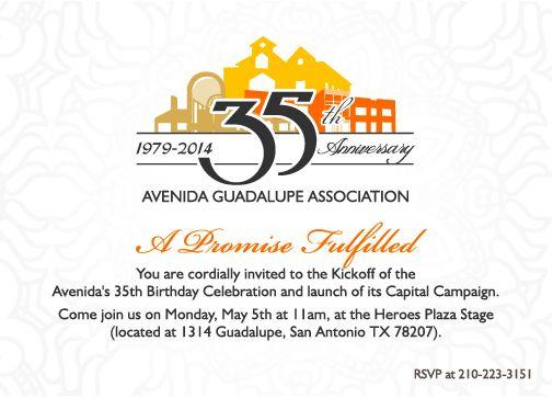 invitation-35-anniversary-correct