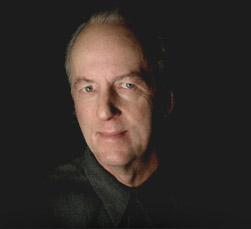 John Kehoe, Leading Authority on Mind Power