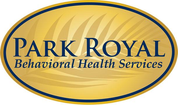 Park Royal Behavioral Health Services