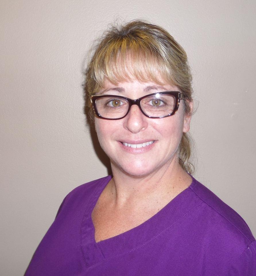 Sarah Pendelos, RDH, has joined Kilman Dental in New Smyrna Beach, FL.