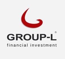 Group-L