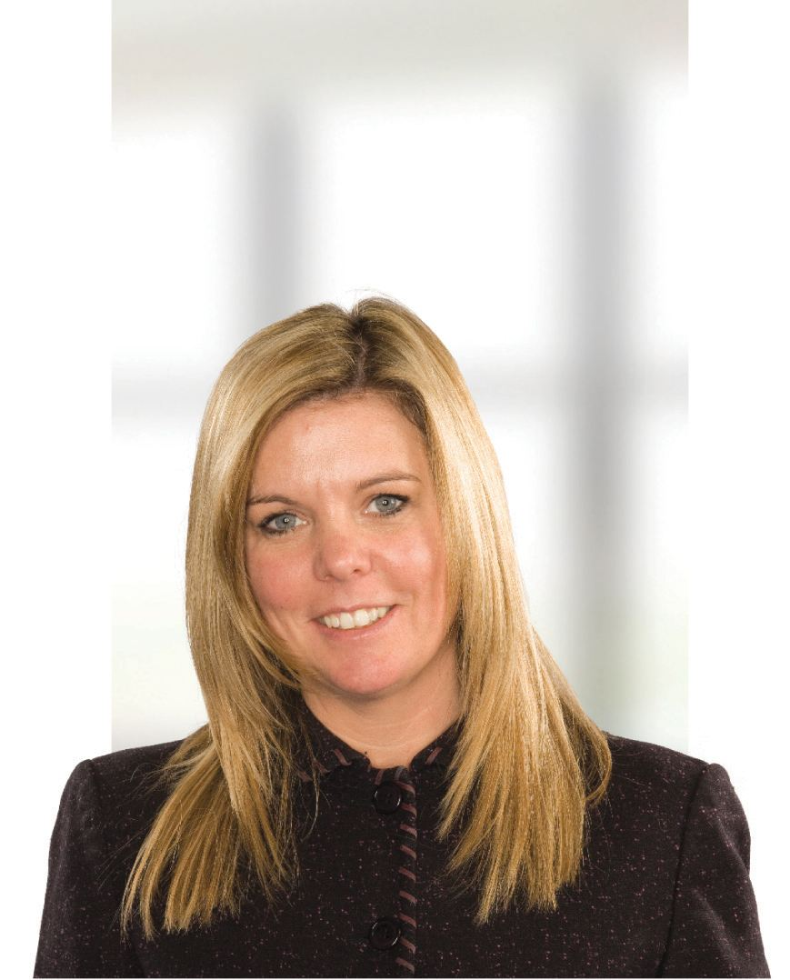 Author, Debbie Bowen Heaton