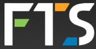 FTS www.ftsenvironmental.com