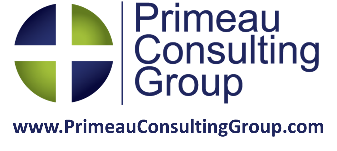 Primeau Consulting Group