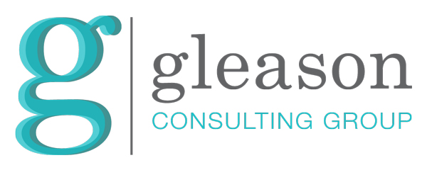 Gleason Consulting Group raises $450 for autism organization.
