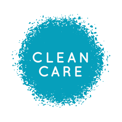 clean care logo transparent (2)