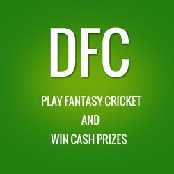 Premier Fantasy Cricket