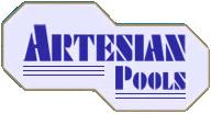 Artesian Pools is participating in an open house May 10th from Noon - 3:00pm.