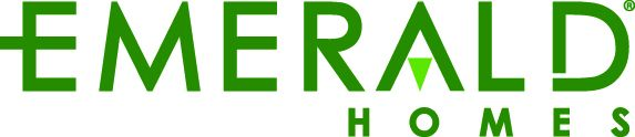 Emerald Homes Southwest Florida
