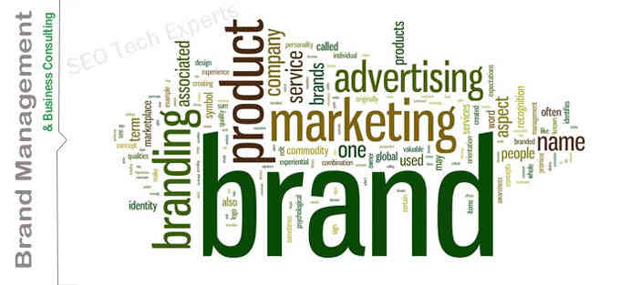branding-promotion-services